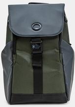 Secuflap 1 CPT Backpack Leisure