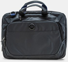 Parvis Plus PC Bag 1 CPT Rain