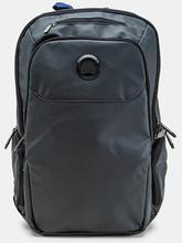 Parvis Plus PC Backpack 2 CPT 15,6 Rain