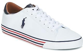 Polo Ralph Lauren Sneakers HARVEY Polo Ralph Lauren