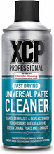 XCP Universal Parts Cleaner