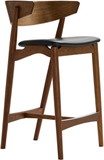 buy online e7d02 f7c10 Sibast No 7 Bar Stool