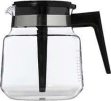 K741 Pitcher black