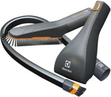 KIT12 Clean & tidy - tilbehørssæt til støvsuger