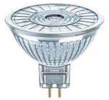 LED-glödlampa Parathom mr16 4.6w/827 (35w) gu5.3 36° GU5.3