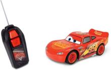 RC Cars 3 Lightning McQueen