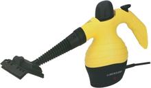 Dunlop Steam Cleaner