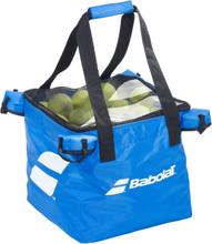 Babolat Ball Basket Bag