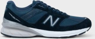 M990NV5 Navy