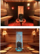 Exacta Ljuspanel Fantasia 1000x500x35 mm