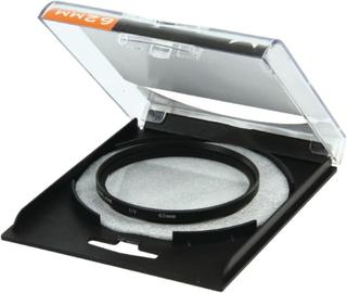 CamLink UV Filter 62 mm Universell