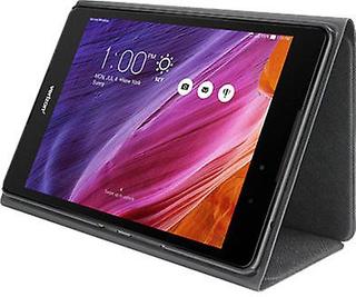 ASUS Folio tilfelle for ZenPad Z8, ASUS 8