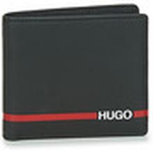 HUGO Geldbeutel Austen RL_4 cc coin