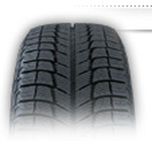 235/50R18 MICHELIN X-ICE 3 FRIKTION