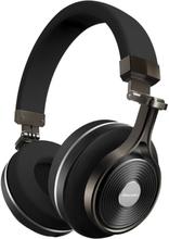 Bluedio T3 Plus Trådlös Bluetooth Stereo hörlurar / headset