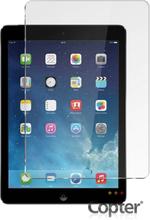 "Copter Exoglass iPad Air / Air 2 / iPad Pro 9.7"" / iPad 9.7"
