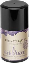 Intimate Earth Embrace Tightening Pleasure Serum