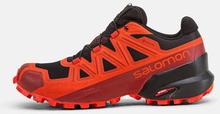 Spikecross 5 GTX