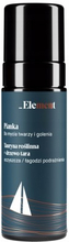 Element Men Facial Cleansing & Shaving Foam 170 ml