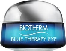 Blue Therapy Eye Cream 15ml