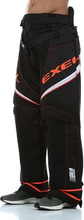 S100 Goalie Pants