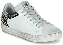 Meline Sneaker CREY