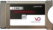 Viaccess CI 3.X Retail Neotion