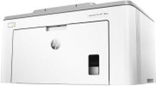 HP LaserJet Pro M118dw - Printer - S/H - laser - A4/Legal - 1200 x 1200 dpi - op til 28 spm - kapacitet: 260 ark - USB 2.0, LAN, Wi-Fi(n)