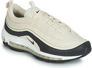 Nike Sneakers AIR MAX 97 F Nike