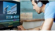Intel Core i3 8100 - 3.6 GHz - 4 cores - 4 tråde - 6 MB cache - LGA1151 Socket - OEM