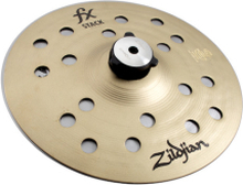 "Zildjian 8"" FX Stacks"