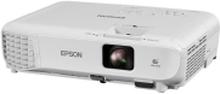Projektor Epson EB-X05 XGA