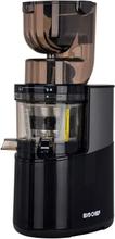 BioChef Atlas Whole W4 Slow Juicer Czarna