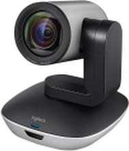 Logitech GROUP - Videokonferencepakke