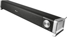 Trust Asto - Lydbar - til PC - 6 Watt