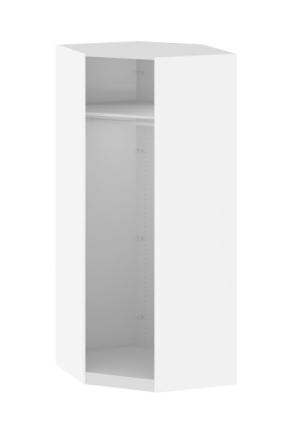 Tvilum Garderob Save Corner-Vit