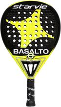 Basalto 2020