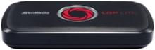 AVerMedia Live Gamer Portable GL310 Lite - Videooptagelsesadapter - USB 2.0