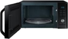 Samsung MS28J5255UB microoven black