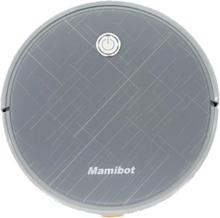 Mamibot EXVAC660 Platinum Robotstofzuiger