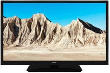 Fladskærms TV 2400A