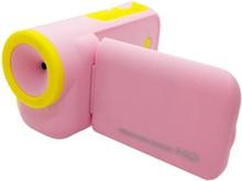 Lasten Digitaalinen Videokamera DV 4X Zoom 16MB