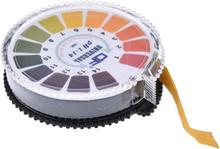 pH-indikaattoripaperi - 5Metriä