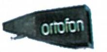 Dreher & Kauf Turntable Stylus Ortofon nadel 5