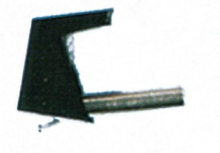 Dreher & Kauf Turntable Stylus Stanton d5107a