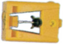Dreher & Kauf Turntable Stylus Audio Technica atn3711