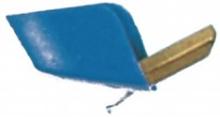 Dreher & Kauf Turntable Stylus Pioneer pn-110