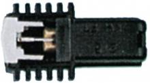 Dreher & Kauf Turntable Stylus Philips gp215