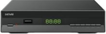 DVB-T2-Box H.264 FTA Box.