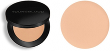 Youngblood Ultimate Concealer Medium 2,8 g